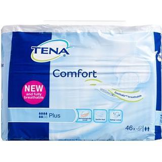 TENA Comfort Plus 46-pack