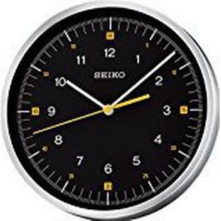Seiko QXA566J Wall Clock Wall clock