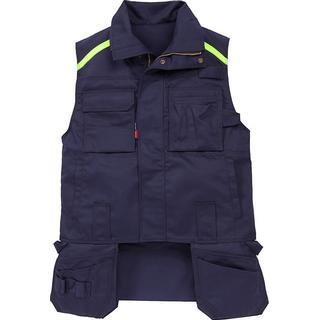Fristads Kansas 5030 Flam Jacket