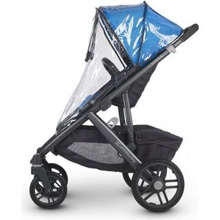 UppaBaby Toddler Seat Rain Shield