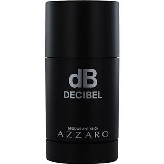 Azzaro Decibel Deo Stick 75ml