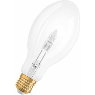 Osram 1906 Halogen Lamp 20W E27