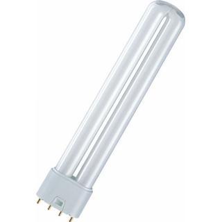 Osram Dulux L Fluorescent Lamps 36W 2G11 954
