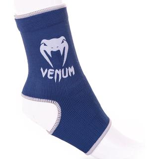 Venum Kontact Ankle Guards