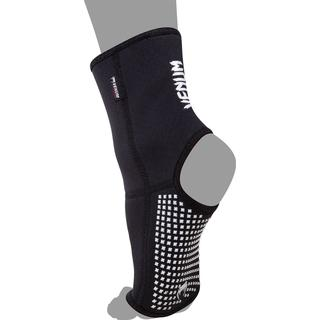 Venum Kontact Evo Foot Grip