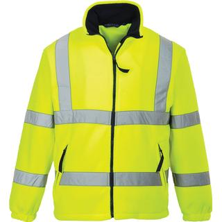 Portwest F300 Fleece Jacket