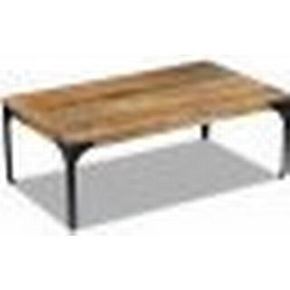 vidaXL 243338 Coffee Tables
