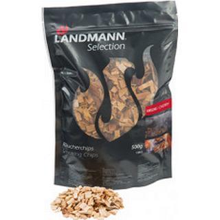 Landmann Incense Cherry 13953