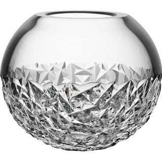 Orrefors Carat Globe 25cm