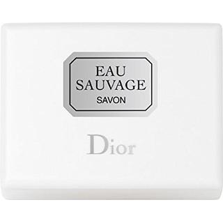 Christian Dior Eau Sauvage Soap 150g