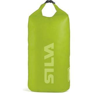 Silva Carry Dry Bag 70D 24L