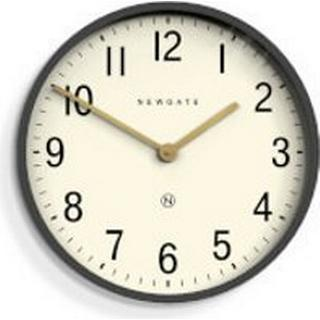 Newgate Mr Edwards 45cm Wall clock