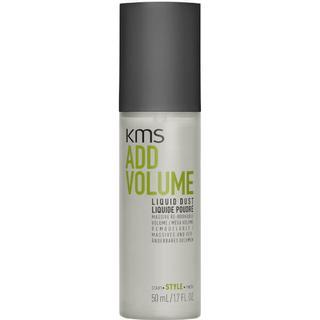 KMS California AddVolume Liquid Dust 50ml