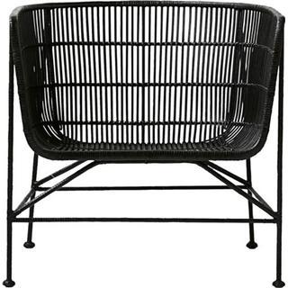 House Doctor Cuun 65.5cm Lounge Chair