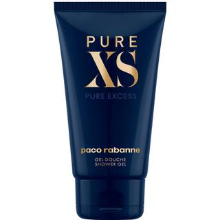 Paco Rabanne Pure XS Shower Gel 150ml