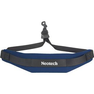 neotech 1903162