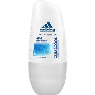 Adidas Climacool Woman Roll-on Deo 50ml