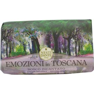 Nesti Dante Emozioni in Toscana Enchanting Forest Soap 250g