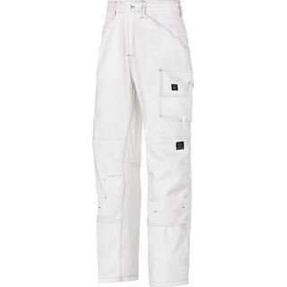Snickers Workwear 3375 Painter's Trouser