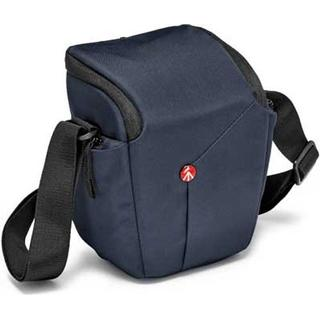 Manfrotto NX Holster II