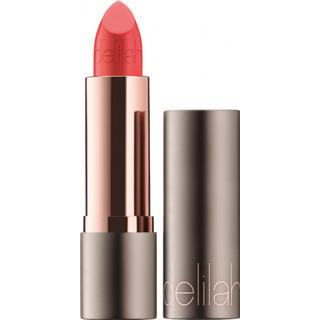 Delilah Colour Intense Cream Lipstick Tango