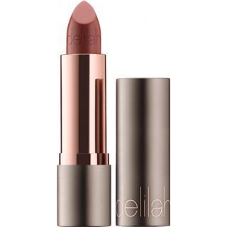 Delilah Colour Intense Cream Lipstick Hush