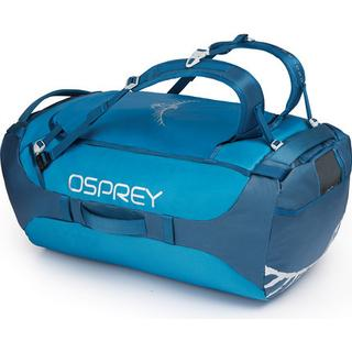 Osprey Transporter 95 - Kingfisher Blue
