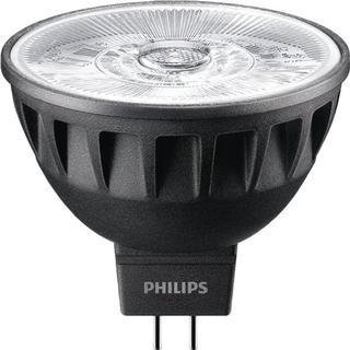 Philips Master ExpertColor 24° LED Lamp 7.5W GU5.3