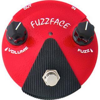 Dunlop FFM2