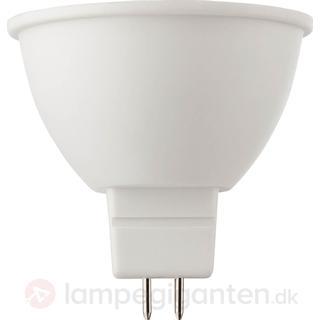 Mueller 400254 LED Lamp 6.5W GU5.3 927