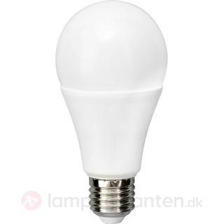 Mueller 400347 LED Lamp 21W E27