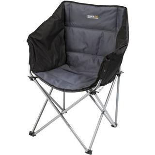 Regatta Navas Chair