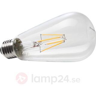 Mueller 400206 LED Lamp 6W E27