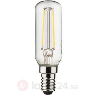 Mueller 400027 LED Lamp 2W E14
