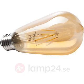 Mueller 400208 LED Lamp 6.5W E27