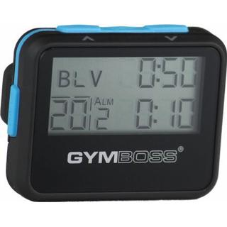 GYMBOSS Interval Timer Classic