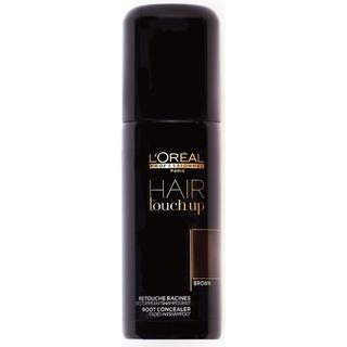 L'Oreal Paris Hair Touch Up Brown 75ml