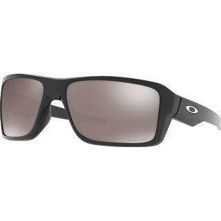 Oakley Polarized Double Edge Prizm OO9380-0866
