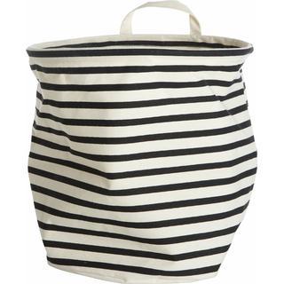 House Doctor Stripes 30cm Basket