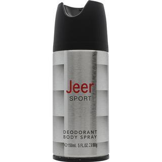 Jeer Sport Deo Spray 150ml
