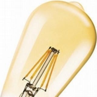 Osram 1906 Halogen Lamps 2.8W E27