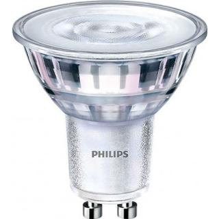 Philips CorePro CLA LED Lamp 4.6W GU10 827