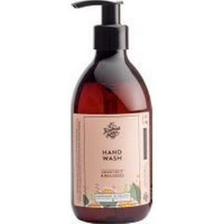 The Handmade Soap Grapefruit & May Chang Hand Wash 300ml