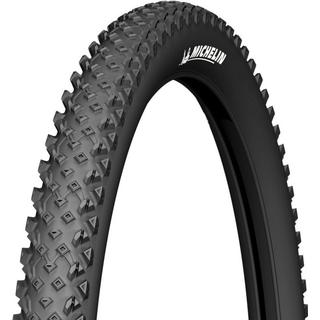 Michelin Country Race'R 27.5x2.10 (54-584)
