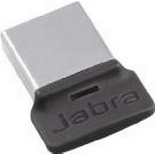 Jabra Link 370
