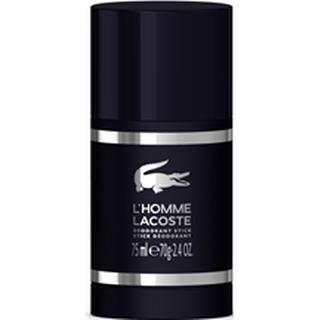 Lacoste L'Homme Lacoste Deo Stick 75ml