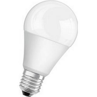 Osram SST CLAS A LED Lamp 14.5W E27