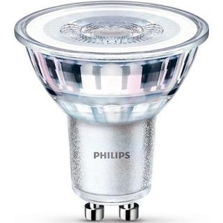 Philips LED Lamp 2700K 3.1W GU10
