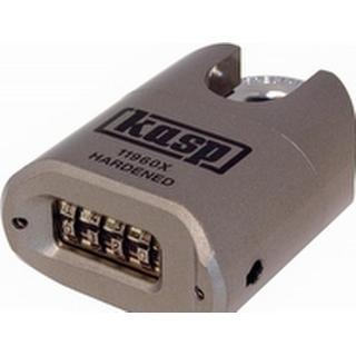 Kasp K11960XD