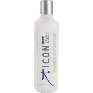 ICON Free Moisturizing Conditioner 1000ml